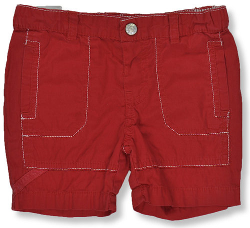 Chicco Shorts / Gr.56