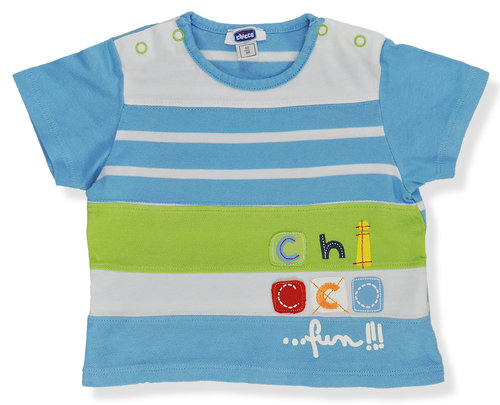 Chicco T-Shirt / Gr.68