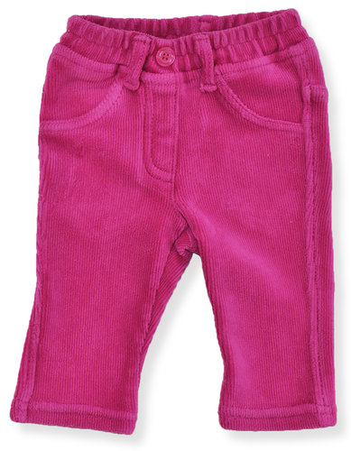 Benetton Leggings Manchester / Gr.62