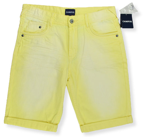 Campus Shorts Stoff / Gr.164