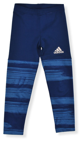 Adidas Leggings / Gr.104