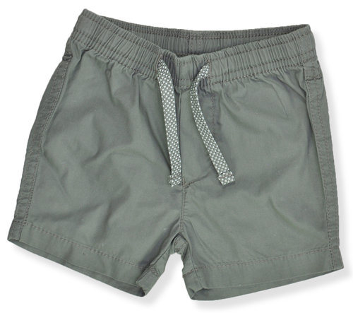 idexe Shorts Stoff / Gr.80