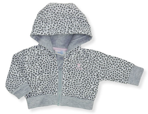 Feetje Sweat Jacke / Gr.50
