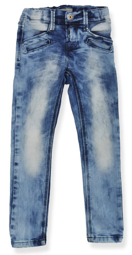 Name it Hose Jeans / Gr.110