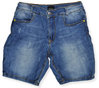 Original Marines Shorts Jeans / Gr.122
