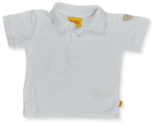 Steiff T-Shirt / Polo / Gr.80