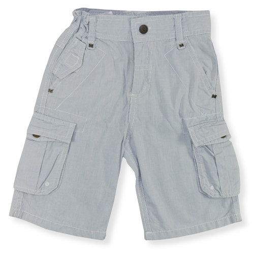 Sergent Major Shorts / Gr.96