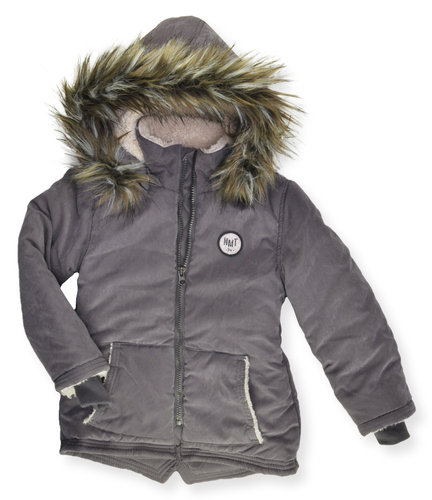 Name it Winter-/Übergangsjacke / Gr.110