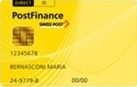 Logo_PostFinance_Card